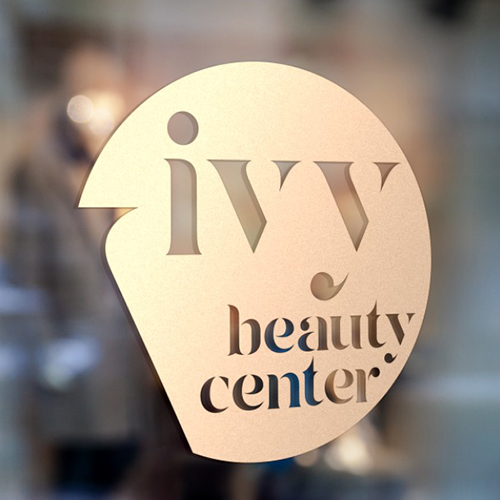ivy beauty center