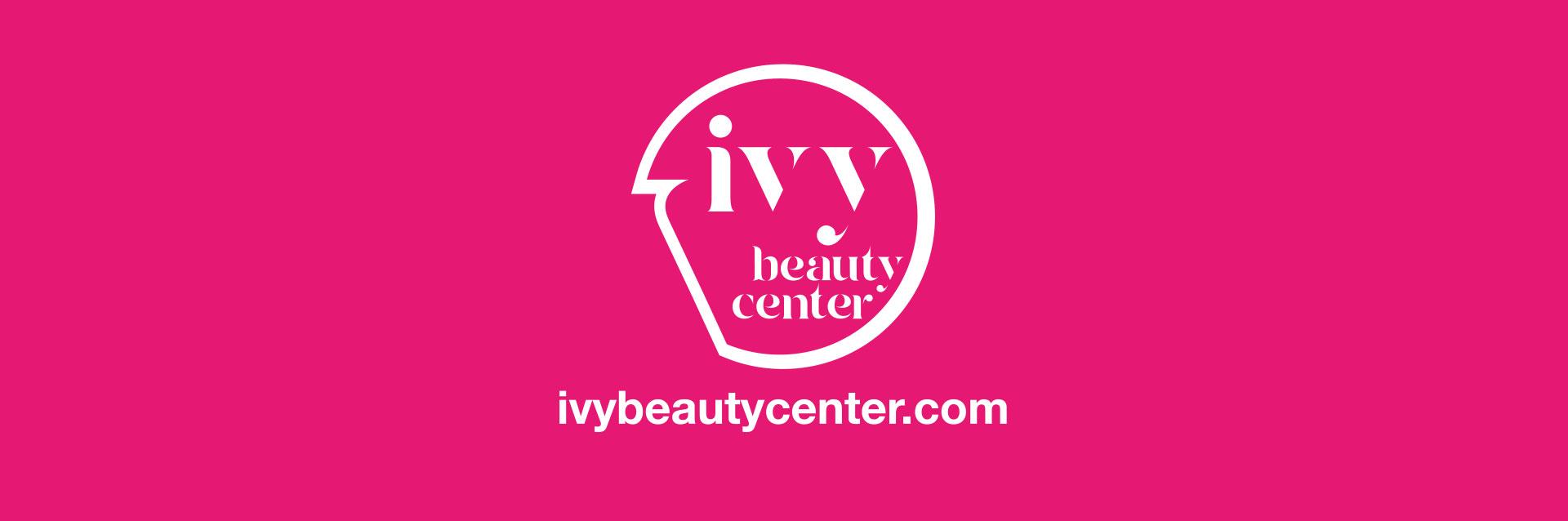 ivy beauty center