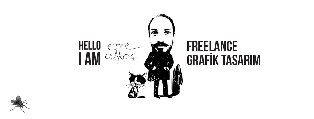 freelance grafik tasarımcı ankara