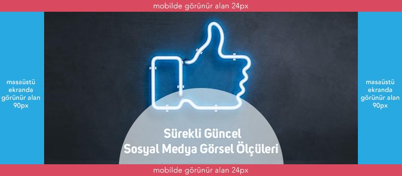 facebook mobil uyumlu kapak görseli resmi fotoğrafı