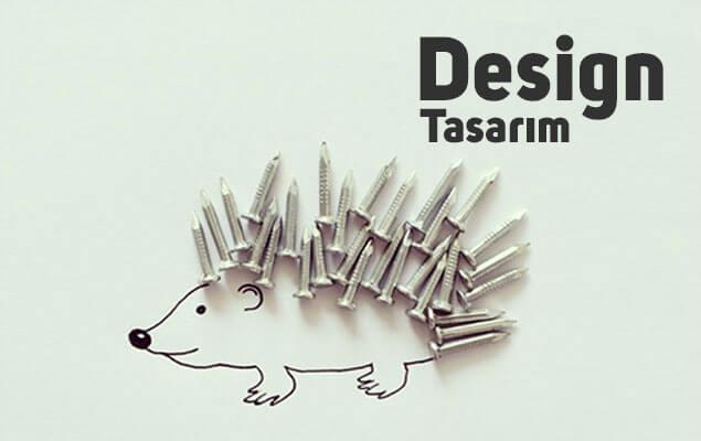 freelance grafik tasarım