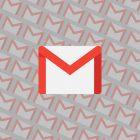 gmail hesap adını değiştirme