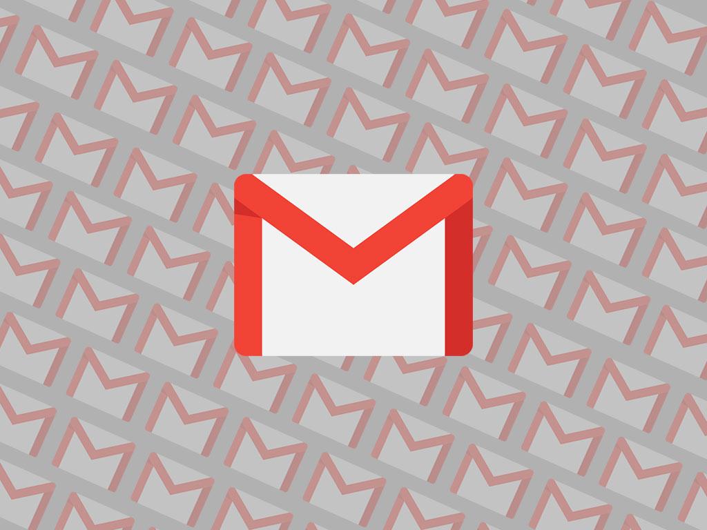 Gmail Hesap Adı Nasıl Değiştiririm?