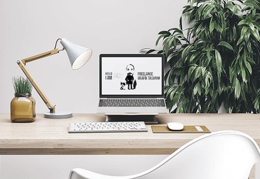 izmir freelance grafiker