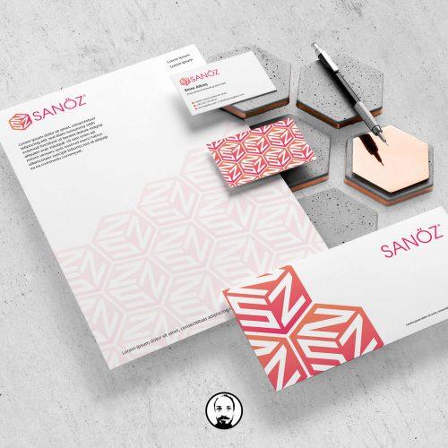 istanbul logo tasarımcısı