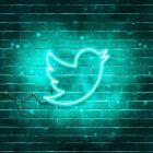 17 maddede twitter'da ne paylaşmalı