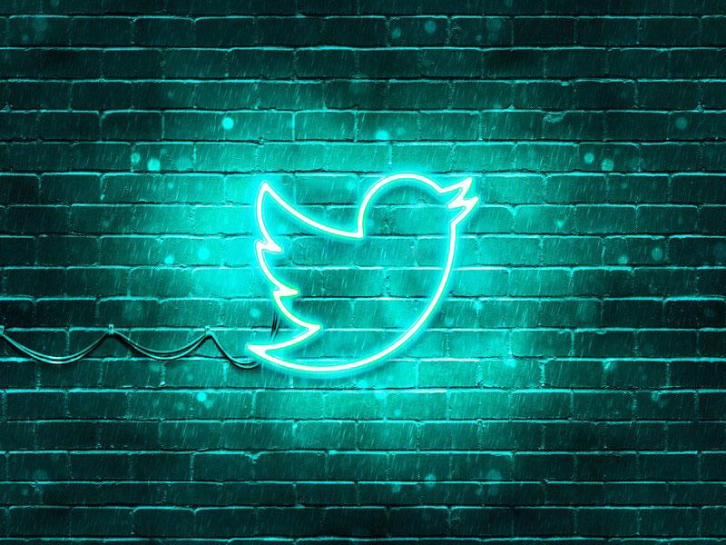 Twitterda Ne Paylaşmalı 17 İlgi Çekici Fikir