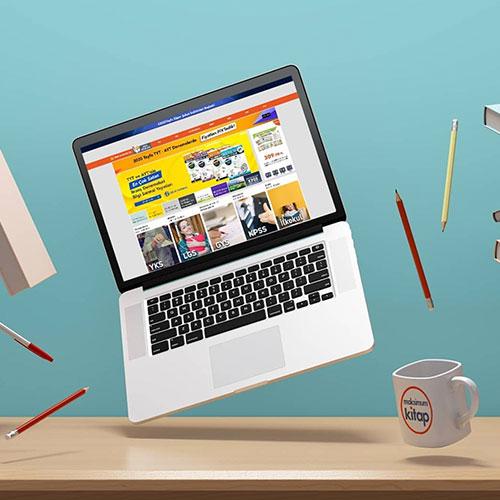 freelance sosyal medya yönetimi